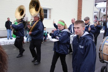 St Patrick's Day Parade, 12th Annual, Girardville, 3-21-2015 (117)