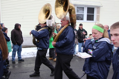St Patrick's Day Parade, 12th Annual, Girardville, 3-21-2015 (118)