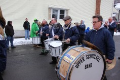 St Patrick's Day Parade, 12th Annual, Girardville, 3-21-2015 (121)