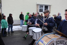 St Patrick's Day Parade, 12th Annual, Girardville, 3-21-2015 (122)