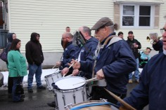 St Patrick's Day Parade, 12th Annual, Girardville, 3-21-2015 (124)