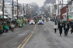 St Patrick's Day Parade, 12th Annual, Girardville, 3-21-2015 (13)