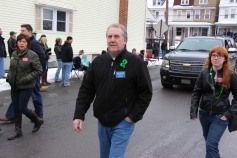 St Patrick's Day Parade, 12th Annual, Girardville, 3-21-2015 (137)