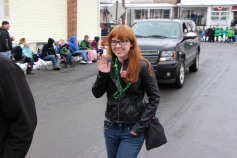 St Patrick's Day Parade, 12th Annual, Girardville, 3-21-2015 (138)