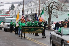 St Patrick's Day Parade, 12th Annual, Girardville, 3-21-2015 (149)