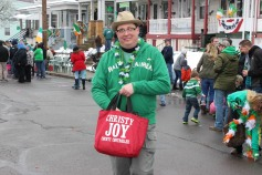 St Patrick's Day Parade, 12th Annual, Girardville, 3-21-2015 (151)