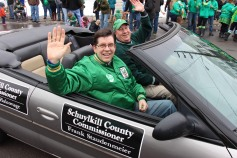 St Patrick's Day Parade, 12th Annual, Girardville, 3-21-2015 (155)