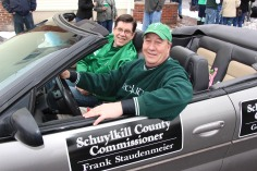 St Patrick's Day Parade, 12th Annual, Girardville, 3-21-2015 (156)