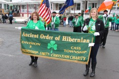 St Patrick's Day Parade, 12th Annual, Girardville, 3-21-2015 (157)