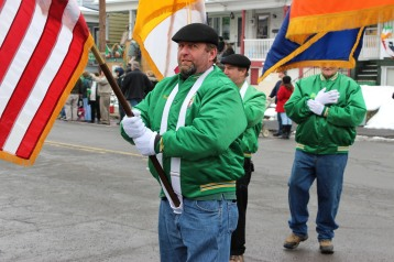 St Patrick's Day Parade, 12th Annual, Girardville, 3-21-2015 (159)