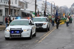 St Patrick's Day Parade, 12th Annual, Girardville, 3-21-2015 (16)