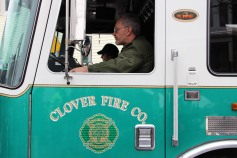 St Patrick's Day Parade, 12th Annual, Girardville, 3-21-2015 (167)