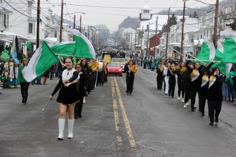 St Patrick's Day Parade, 12th Annual, Girardville, 3-21-2015 (170)
