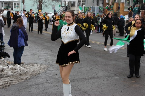 St Patrick's Day Parade, 12th Annual, Girardville, 3-21-2015 (173)