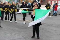 St Patrick's Day Parade, 12th Annual, Girardville, 3-21-2015 (174)