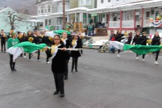 St Patrick's Day Parade, 12th Annual, Girardville, 3-21-2015 (176)