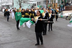 St Patrick's Day Parade, 12th Annual, Girardville, 3-21-2015 (177)