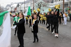 St Patrick's Day Parade, 12th Annual, Girardville, 3-21-2015 (179)