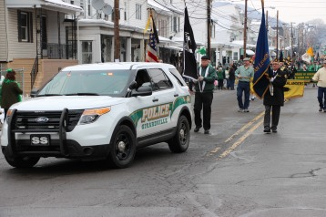 St Patrick's Day Parade, 12th Annual, Girardville, 3-21-2015 (18)