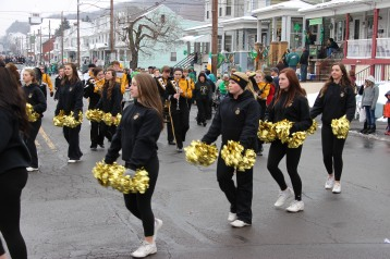 St Patrick's Day Parade, 12th Annual, Girardville, 3-21-2015 (182)