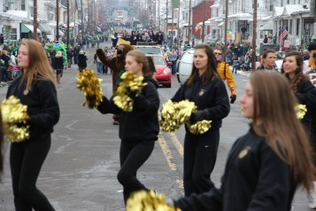 St Patrick's Day Parade, 12th Annual, Girardville, 3-21-2015 (183)