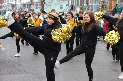St Patrick's Day Parade, 12th Annual, Girardville, 3-21-2015 (184)