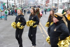 St Patrick's Day Parade, 12th Annual, Girardville, 3-21-2015 (185)
