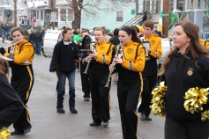 St Patrick's Day Parade, 12th Annual, Girardville, 3-21-2015 (187)