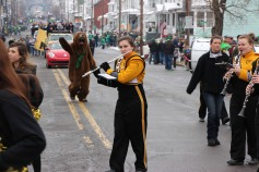 St Patrick's Day Parade, 12th Annual, Girardville, 3-21-2015 (188)