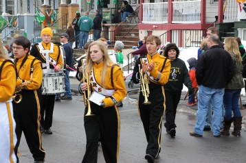 St Patrick's Day Parade, 12th Annual, Girardville, 3-21-2015 (193)
