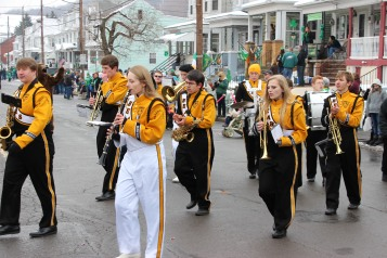 St Patrick's Day Parade, 12th Annual, Girardville, 3-21-2015 (194)