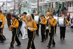St Patrick's Day Parade, 12th Annual, Girardville, 3-21-2015 (196)