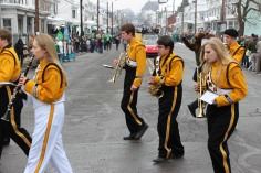 St Patrick's Day Parade, 12th Annual, Girardville, 3-21-2015 (197)