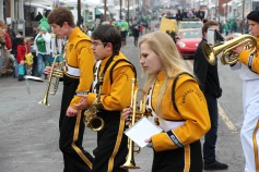 St Patrick's Day Parade, 12th Annual, Girardville, 3-21-2015 (198)