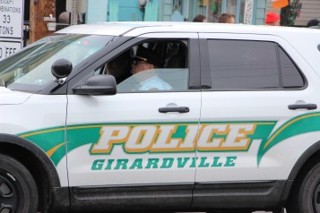 St Patrick's Day Parade, 12th Annual, Girardville, 3-21-2015 (20)