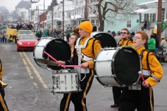 St Patrick's Day Parade, 12th Annual, Girardville, 3-21-2015 (200)