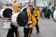 St Patrick's Day Parade, 12th Annual, Girardville, 3-21-2015 (201)
