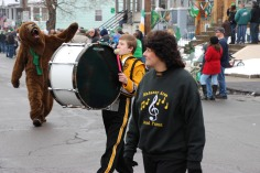St Patrick's Day Parade, 12th Annual, Girardville, 3-21-2015 (202)