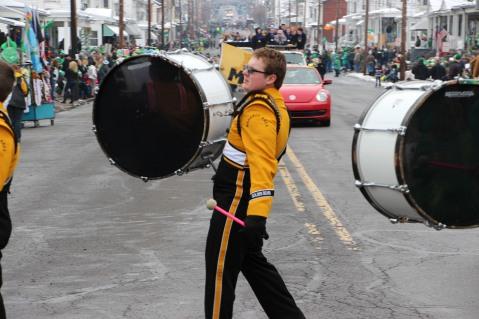 St Patrick's Day Parade, 12th Annual, Girardville, 3-21-2015 (203)