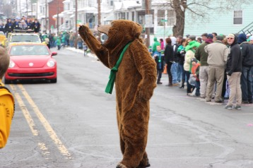 St Patrick's Day Parade, 12th Annual, Girardville, 3-21-2015 (204)