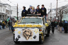 St Patrick's Day Parade, 12th Annual, Girardville, 3-21-2015 (209)