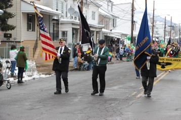 St Patrick's Day Parade, 12th Annual, Girardville, 3-21-2015 (21)