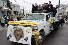 St Patrick's Day Parade, 12th Annual, Girardville, 3-21-2015 (211)