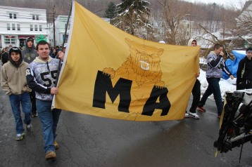 St Patrick's Day Parade, 12th Annual, Girardville, 3-21-2015 (215)