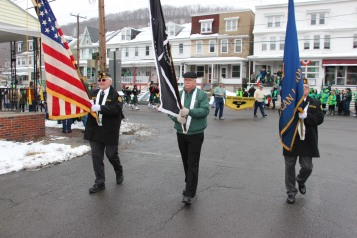 St Patrick's Day Parade, 12th Annual, Girardville, 3-21-2015 (22)