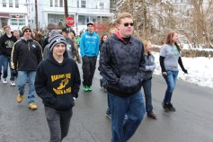 St Patrick's Day Parade, 12th Annual, Girardville, 3-21-2015 (220)