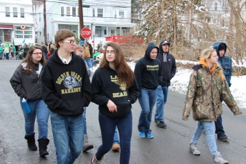St Patrick's Day Parade, 12th Annual, Girardville, 3-21-2015 (226)