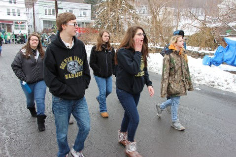 St Patrick's Day Parade, 12th Annual, Girardville, 3-21-2015 (228)