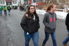 St Patrick's Day Parade, 12th Annual, Girardville, 3-21-2015 (229)