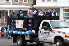 St Patrick's Day Parade, 12th Annual, Girardville, 3-21-2015 (231)